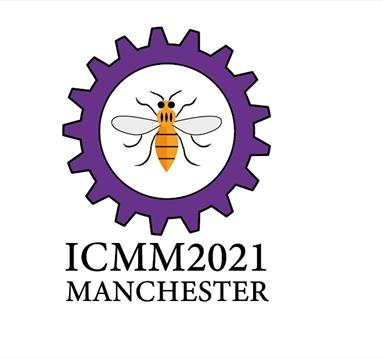 17th International Conference on Molecule Based Magnets