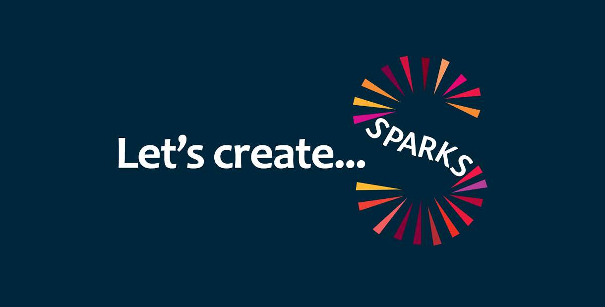 Sparks Marketing