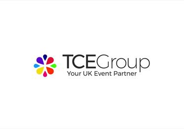 TCE Group - Manchester DMC